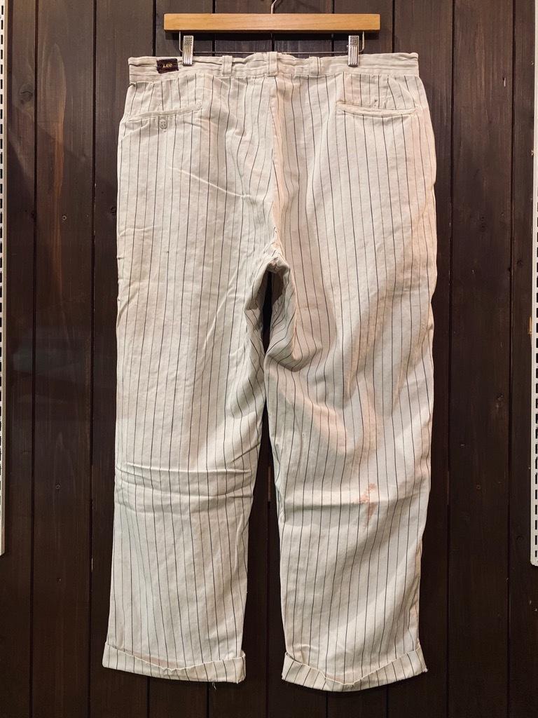マグネッツ神戸店 6/3(水)Vintage Bottoms入荷! #1 Lee Item Part1 !!!_c0078587_19482743.jpg