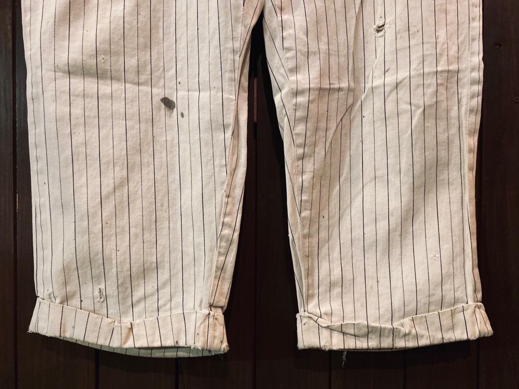 マグネッツ神戸店 6/3(水)Vintage Bottoms入荷! #1 Lee Item Part1 !!!_c0078587_19482757.jpg