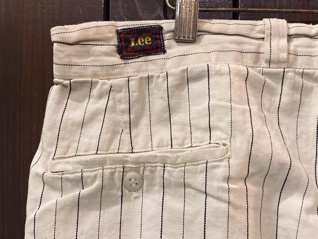 マグネッツ神戸店 6/3(水)Vintage Bottoms入荷! #1 Lee Item Part1 !!!_c0078587_19494667.jpg