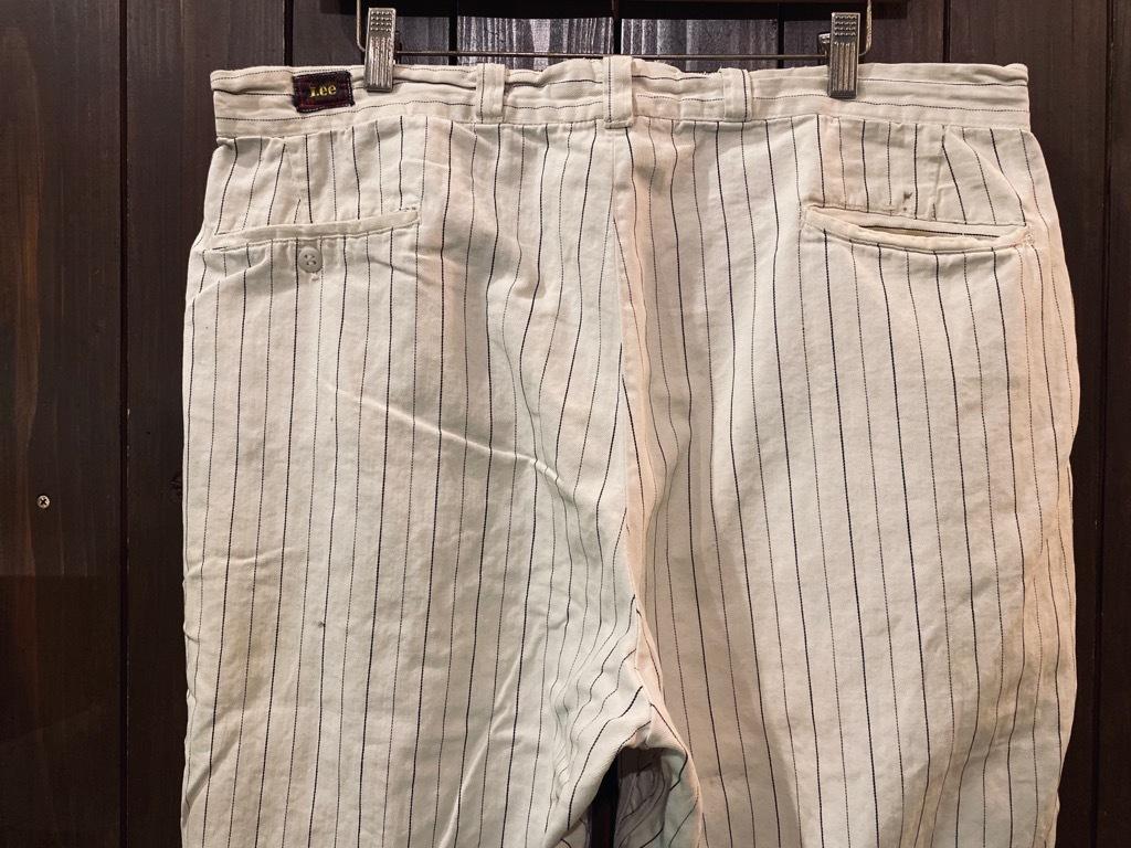 マグネッツ神戸店 6/3(水)Vintage Bottoms入荷! #1 Lee Item Part1 !!!_c0078587_19494723.jpg