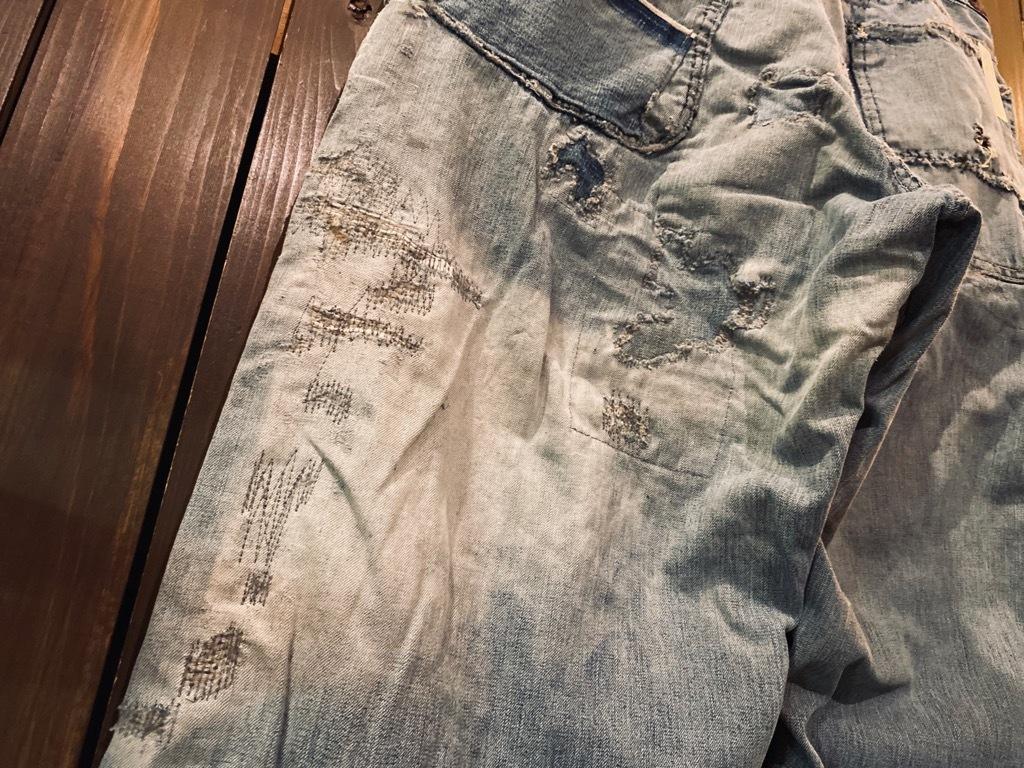 マグネッツ神戸店 6/3(水)Vintage Bottoms入荷! #1 Lee Item Part1 !!!_c0078587_20235077.jpg