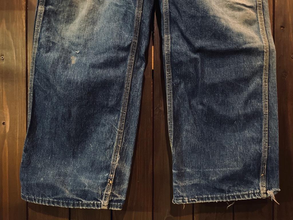 マグネッツ神戸店 6/3(水)Vintage Bottoms入荷! #1 Lee Item Part1 !!!_c0078587_20292687.jpg