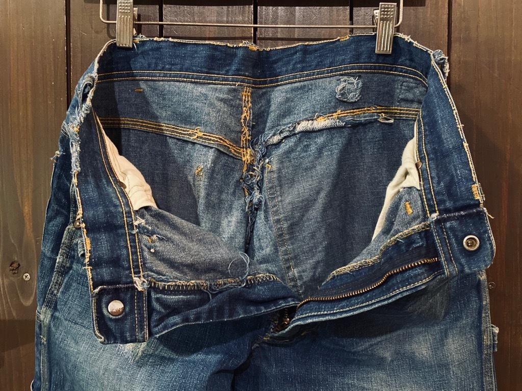 マグネッツ神戸店 6/3(水)Vintage Bottoms入荷! #1 Lee Item Part1 !!!_c0078587_20312180.jpg