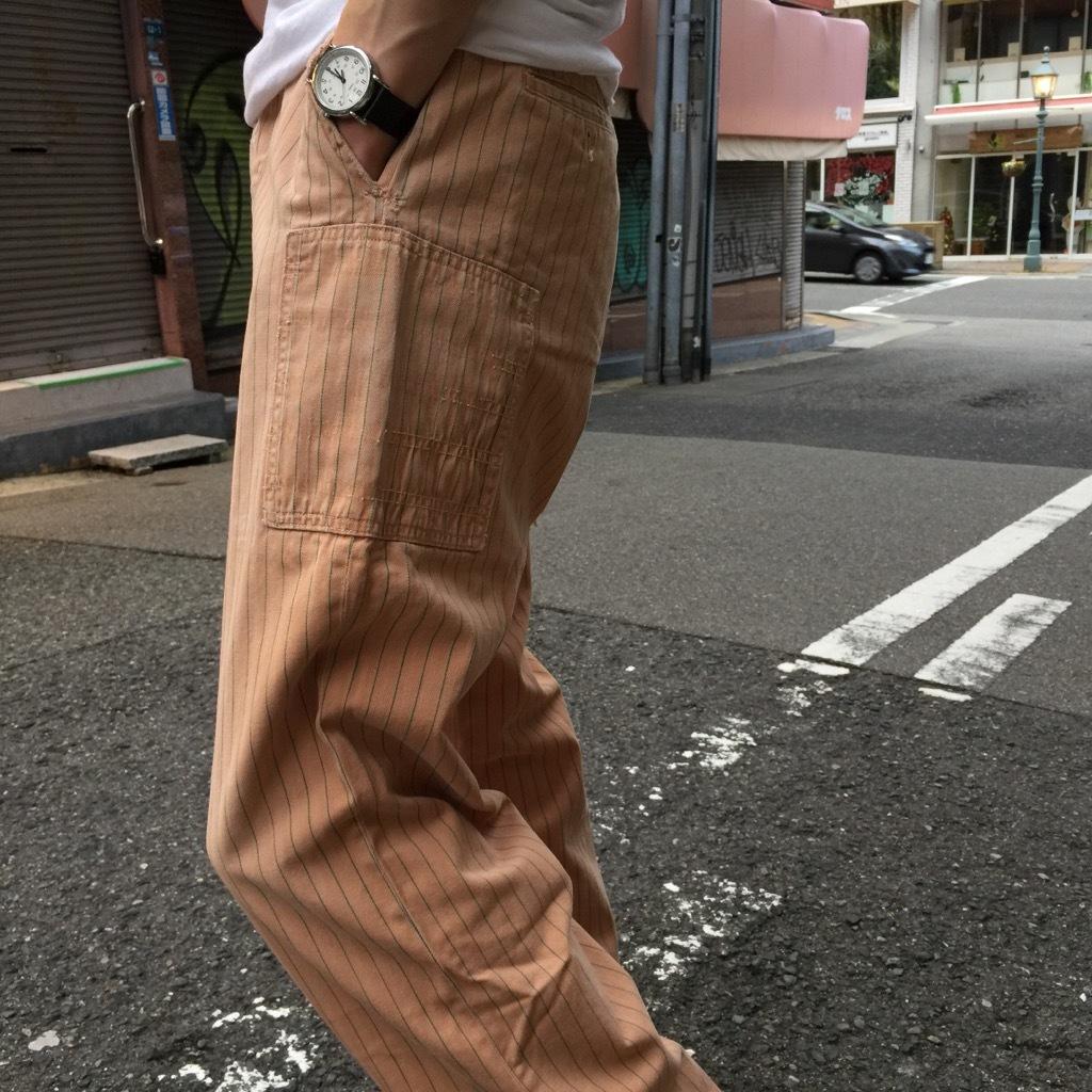 マグネッツ神戸店 6/3(水)Vintage Bottoms入荷! #1 Lee Item Part1 !!!_c0078587_20384239.jpg