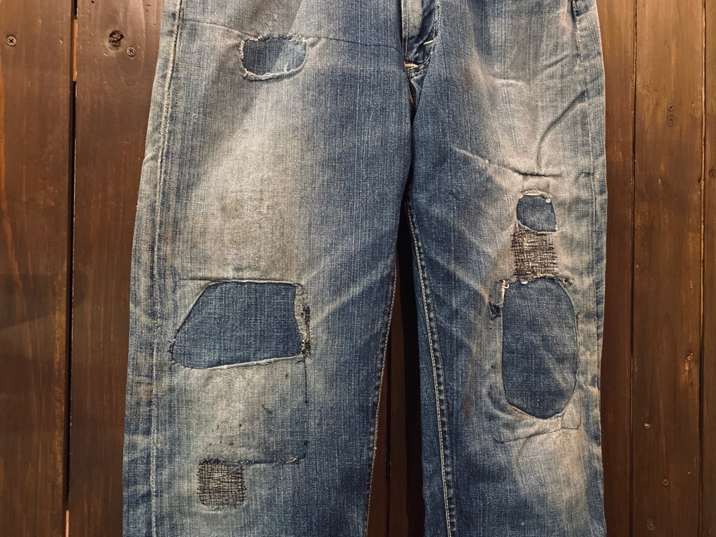マグネッツ神戸店 6/3(水) Vintage Bottoms入荷! #2 Lee Item Part2!!!_c0078587_20474489.jpg