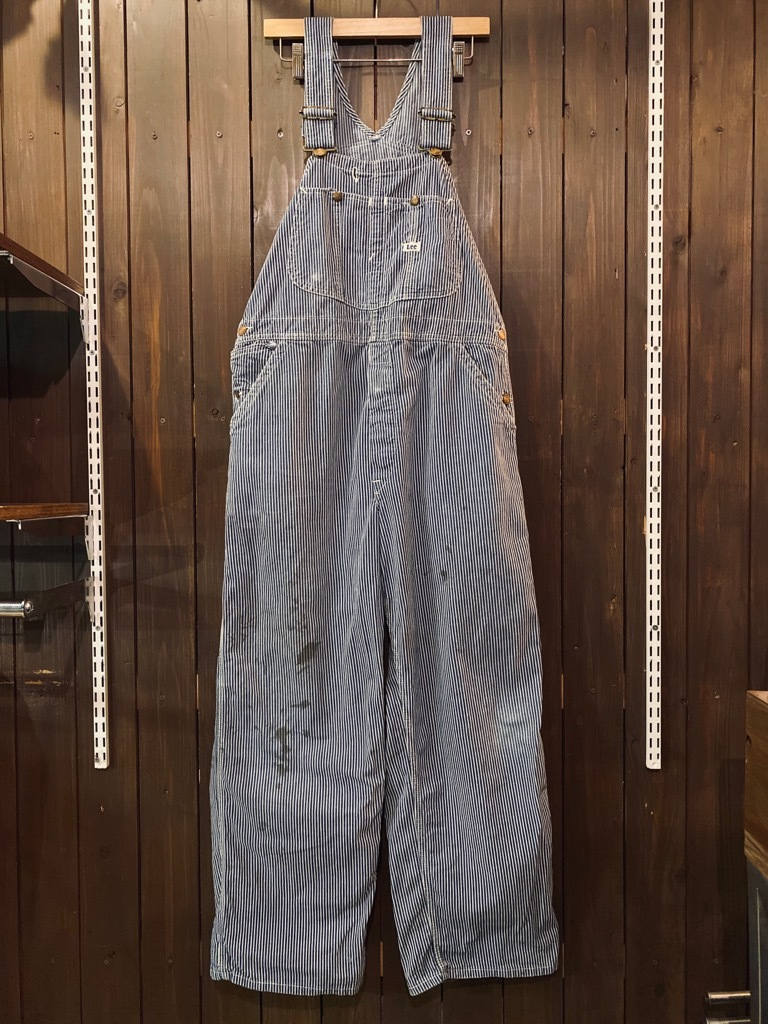 マグネッツ神戸店 6/3(水) Vintage Bottoms入荷! #2 Lee Item Part2!!!_c0078587_21222874.jpg