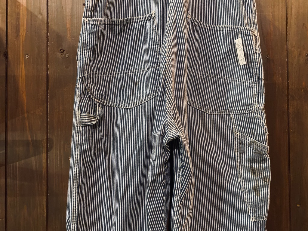 マグネッツ神戸店 6/3(水) Vintage Bottoms入荷! #2 Lee Item Part2!!!_c0078587_21234286.jpg