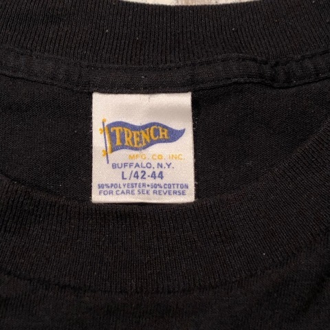 "1987-1994 \"" NIKE - 銀タグ - \"" 100% cotton - ワンポイント SWOOSH - CLASSIC SHORTS ._d0172088_22425095.jpg"
