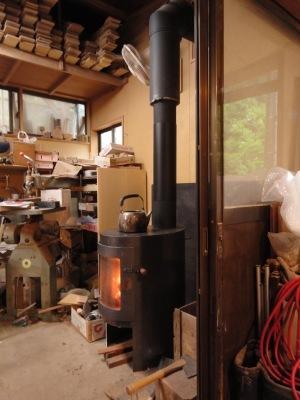 キッチンストーブegg→MUNA_a0122098_15502076.jpg