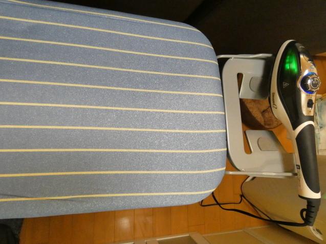 Ironing board /  ten_d0135801_21284892.jpg