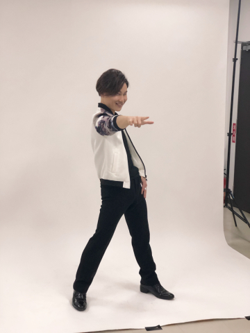 CY-Art lnc. アーティスト/間 聖次朗 オフシャル & ファンクラブサイト「BLUE ROSE」本日OPEN!!_a0157409_07040358.jpeg