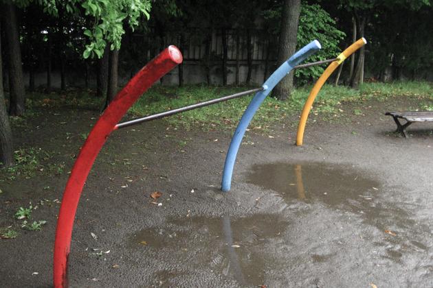 2020.06.01 朝から雨_a0390712_19420792.jpg