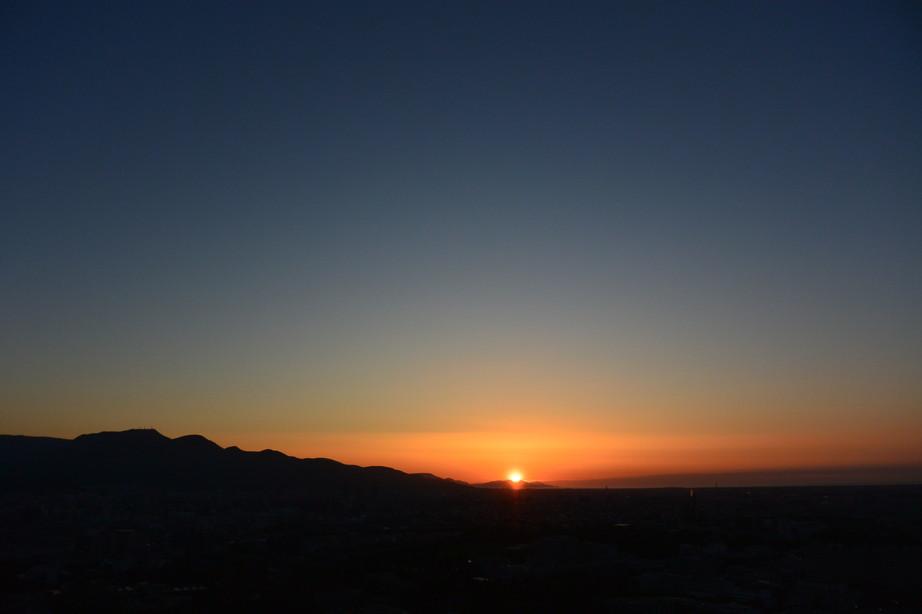 """2020年5月 『初めての日高アポイ岳、花の名山』 May 2020 \""""The First Visit of Mt Apoi\""""_c0219616_21531856.jpg"""