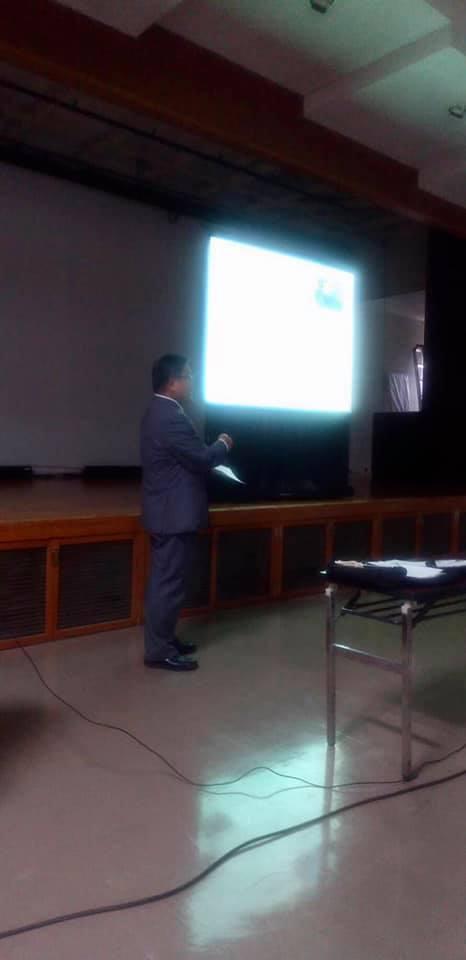 【 新温泉町管理職研修会で新型コロナウイルスについて講演しました 】_f0112434_13025093.jpg
