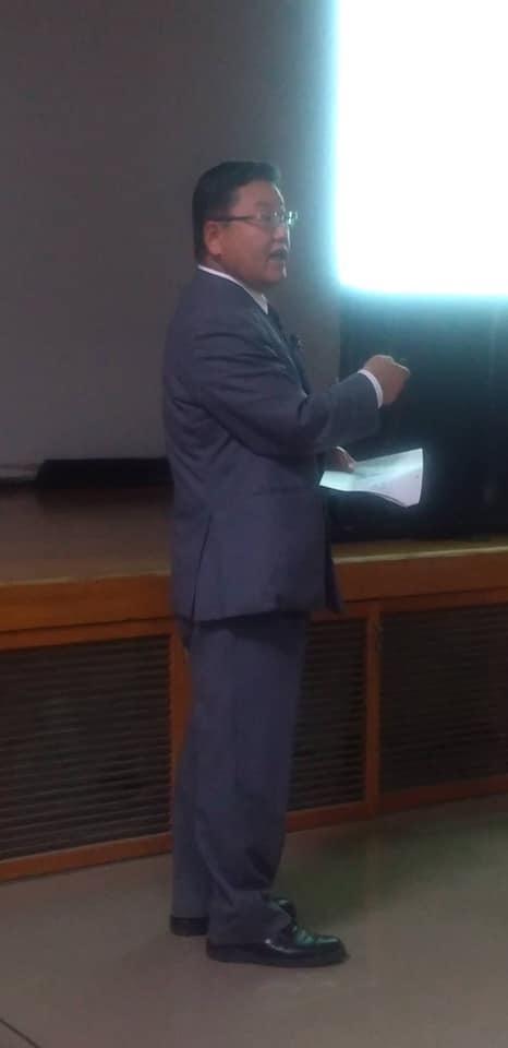 【 新温泉町管理職研修会で新型コロナウイルスについて講演しました 】_f0112434_13083437.jpg