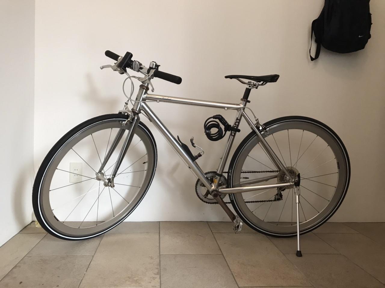 5月31日 自転車通勤_a0317236_07171912.jpeg