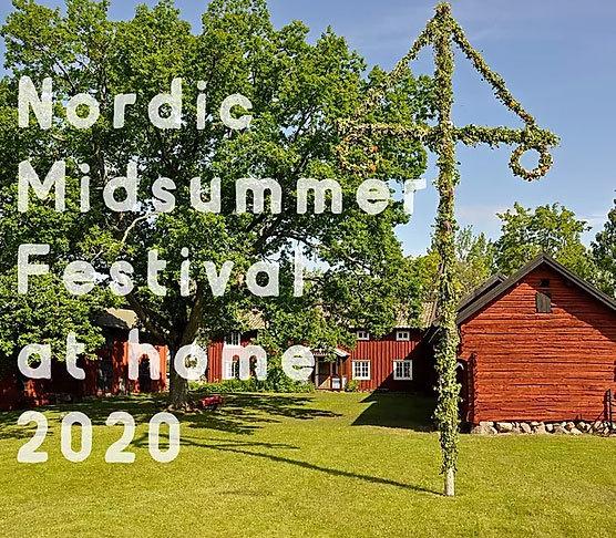 「子どもと旅するフィンランド」をご紹介させていただきました_f0125068_14412297.jpg