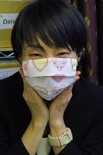 日本に降る雨にオピニオンはあるか。_b0141773_21355481.jpg