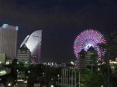 日本に降る雨にオピニオンはあるか。_b0141773_21555939.jpg