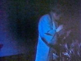 8-1/30-69  舞台「小林一茶」井上ひさし作 木村光一演出 こまつ座の時代(アングラの帝王から新劇へ)_f0325673_10242587.jpg