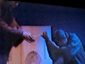 8-1/30-69  舞台「小林一茶」井上ひさし作 木村光一演出 こまつ座の時代(アングラの帝王から新劇へ)_f0325673_10242709.jpg