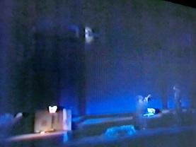 8-2/30-70 舞台「小林一茶」井上ひさし作 木村光一演出 こまつ座の時代(アングラの帝王から新劇へ)_f0325673_12134044.jpg