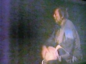 8-3/30-71 舞台「小林一茶」井上ひさし作 木村光一演出 こまつ座の時代(アングラの帝王から新劇へ)   _f0325673_12553634.jpg