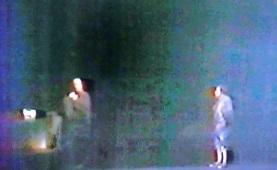 8-3/30-71 舞台「小林一茶」井上ひさし作 木村光一演出 こまつ座の時代(アングラの帝王から新劇へ)   _f0325673_12573218.jpg