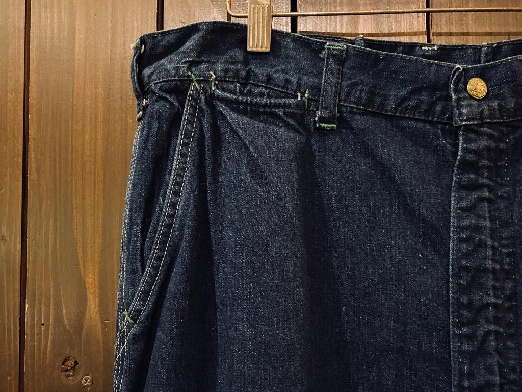 マグネッツ神戸店 6/3(水)Vintage Bottoms入荷! #3 Painter Pants!!!_c0078587_10095406.jpg