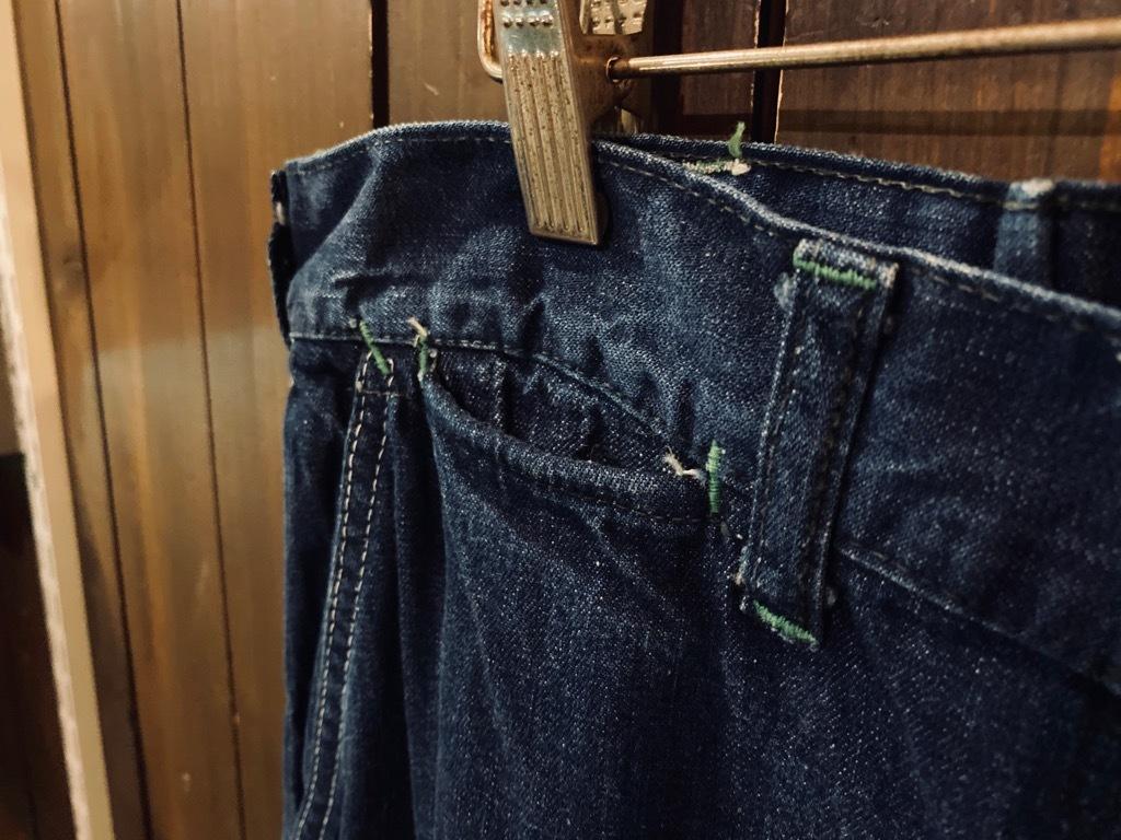 マグネッツ神戸店 6/3(水)Vintage Bottoms入荷! #3 Painter Pants!!!_c0078587_10095431.jpg