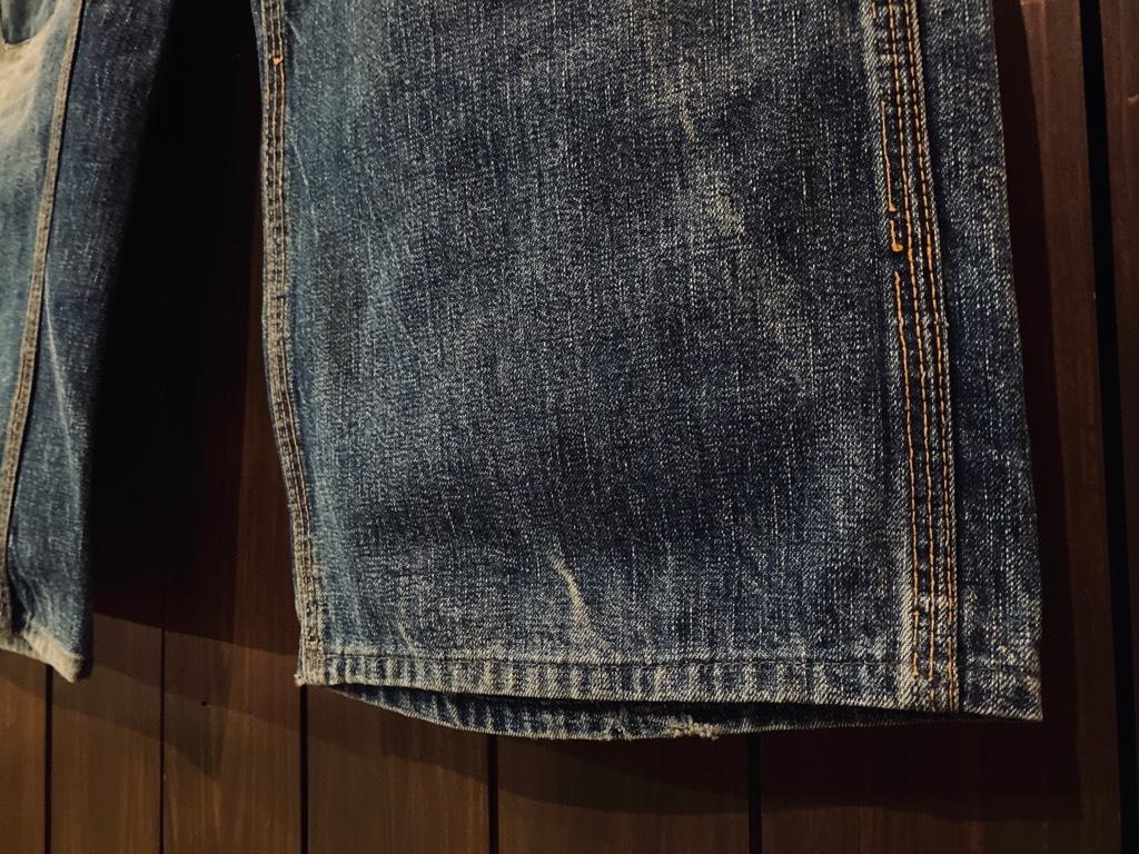 マグネッツ神戸店 6/3(水)Vintage Bottoms入荷! #3 Painter Pants!!!_c0078587_10133434.jpg