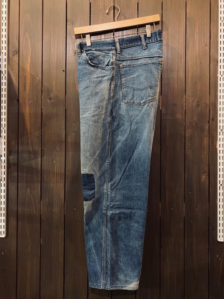 マグネッツ神戸店 6/3(水)Vintage Bottoms入荷! #3 Painter Pants!!!_c0078587_10133454.jpg