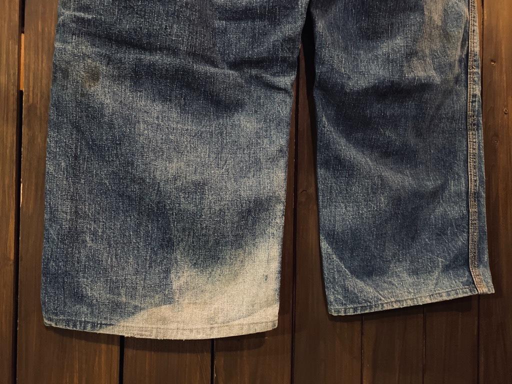 マグネッツ神戸店 6/3(水)Vintage Bottoms入荷! #3 Painter Pants!!!_c0078587_10143294.jpg