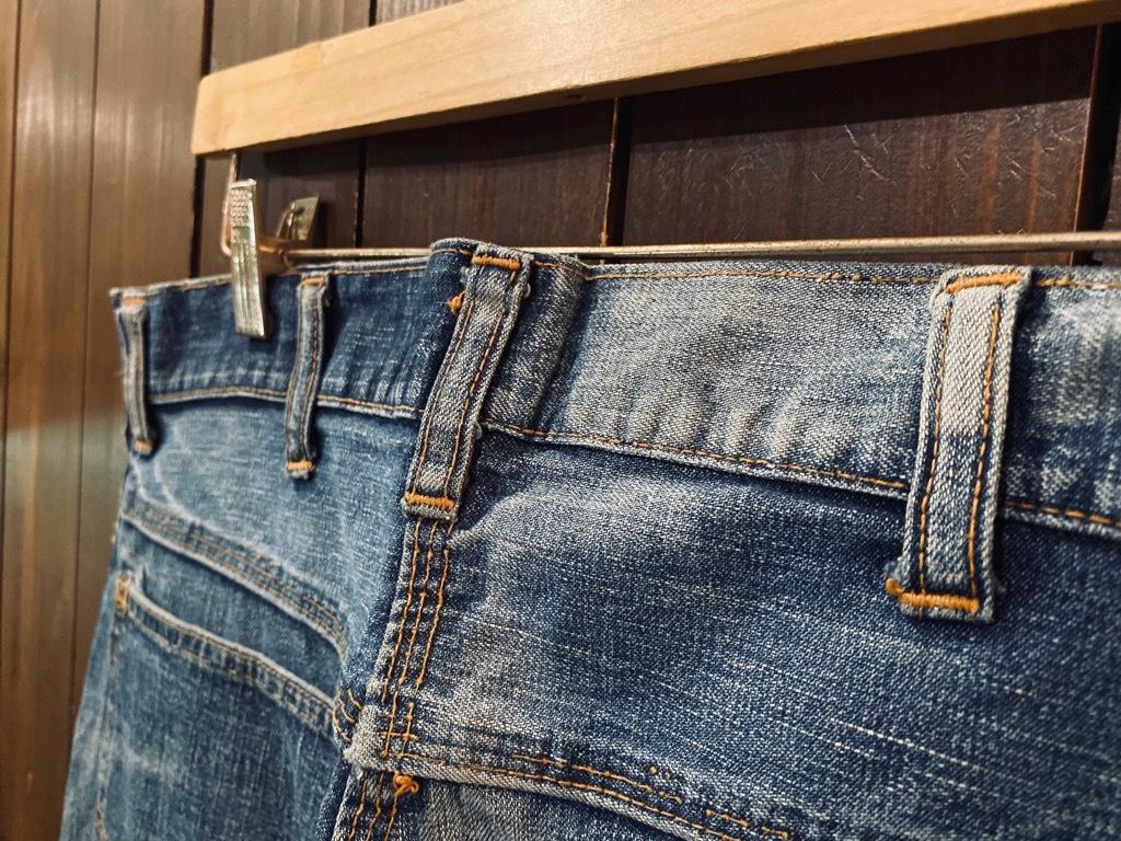 マグネッツ神戸店 6/3(水)Vintage Bottoms入荷! #3 Painter Pants!!!_c0078587_10143344.jpg