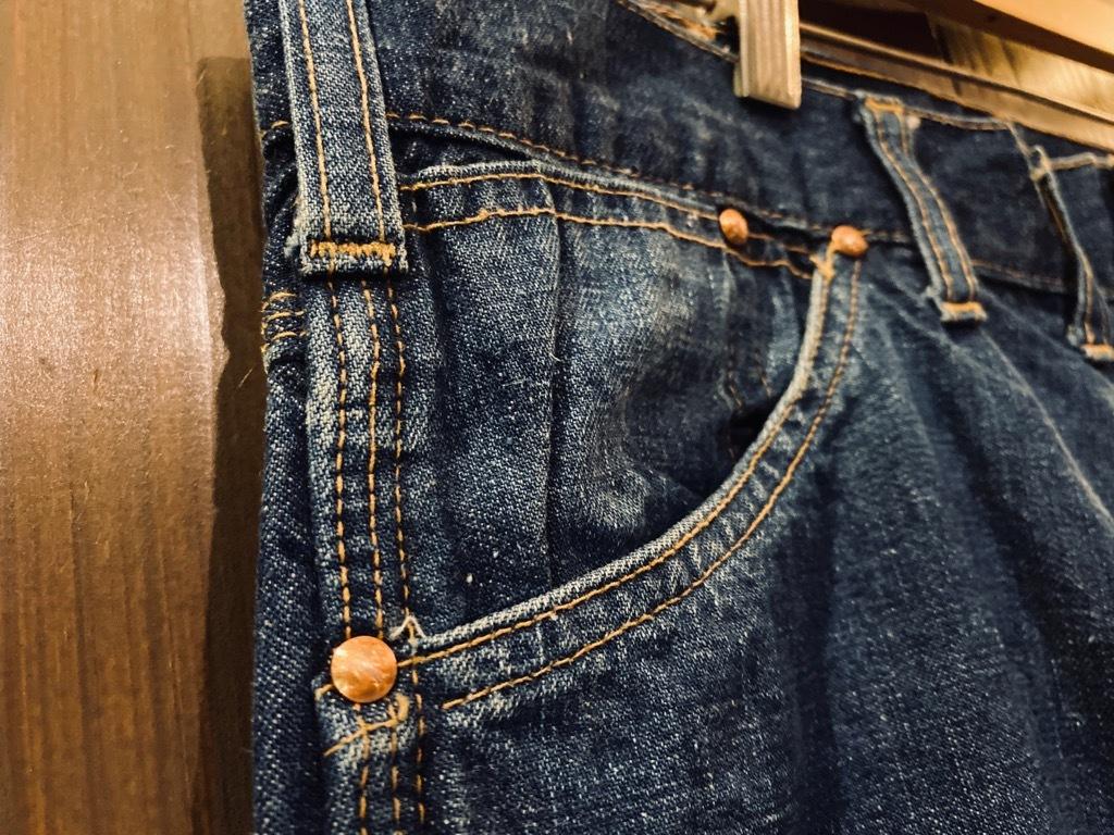 マグネッツ神戸店 6/3(水)Vintage Bottoms入荷! #3 Painter Pants!!!_c0078587_10154351.jpg