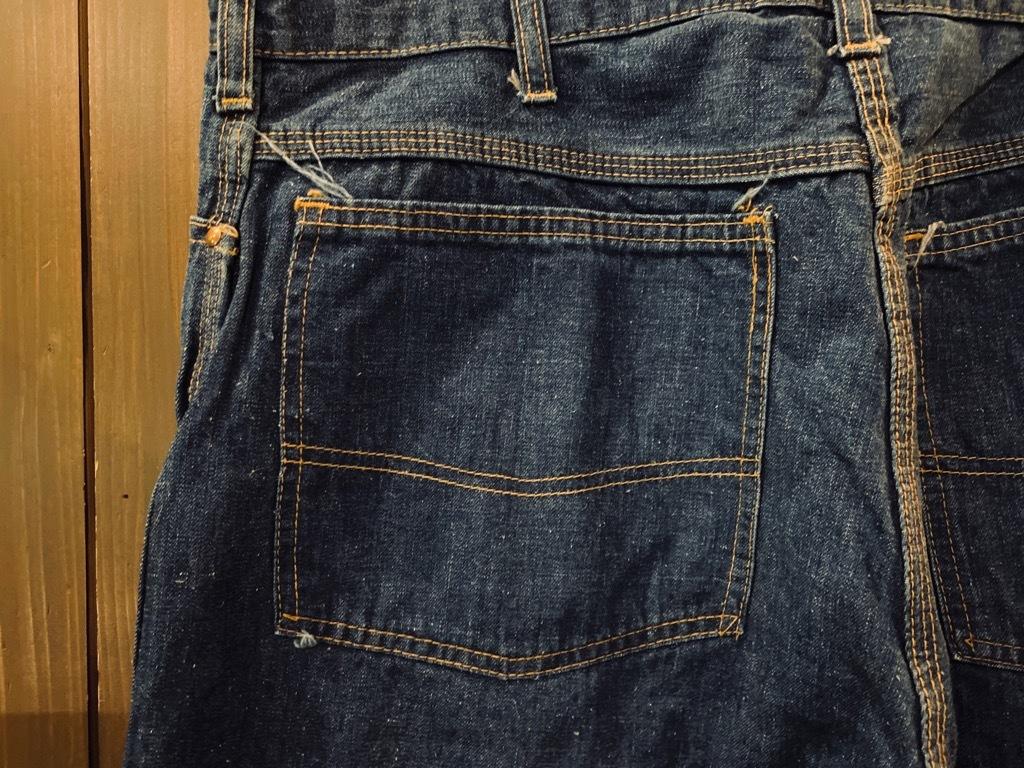 マグネッツ神戸店 6/3(水)Vintage Bottoms入荷! #3 Painter Pants!!!_c0078587_10162957.jpg