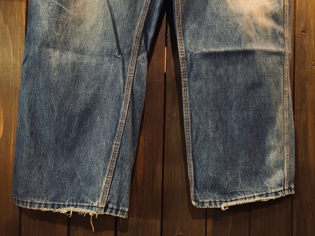 マグネッツ神戸店 6/3(水)Vintage Bottoms入荷! #3 Painter Pants!!!_c0078587_10164979.jpg