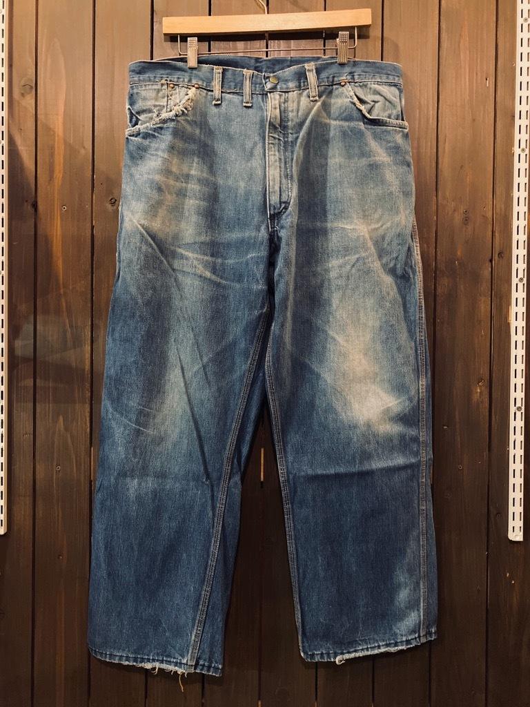 マグネッツ神戸店 6/3(水)Vintage Bottoms入荷! #3 Painter Pants!!!_c0078587_10165038.jpg