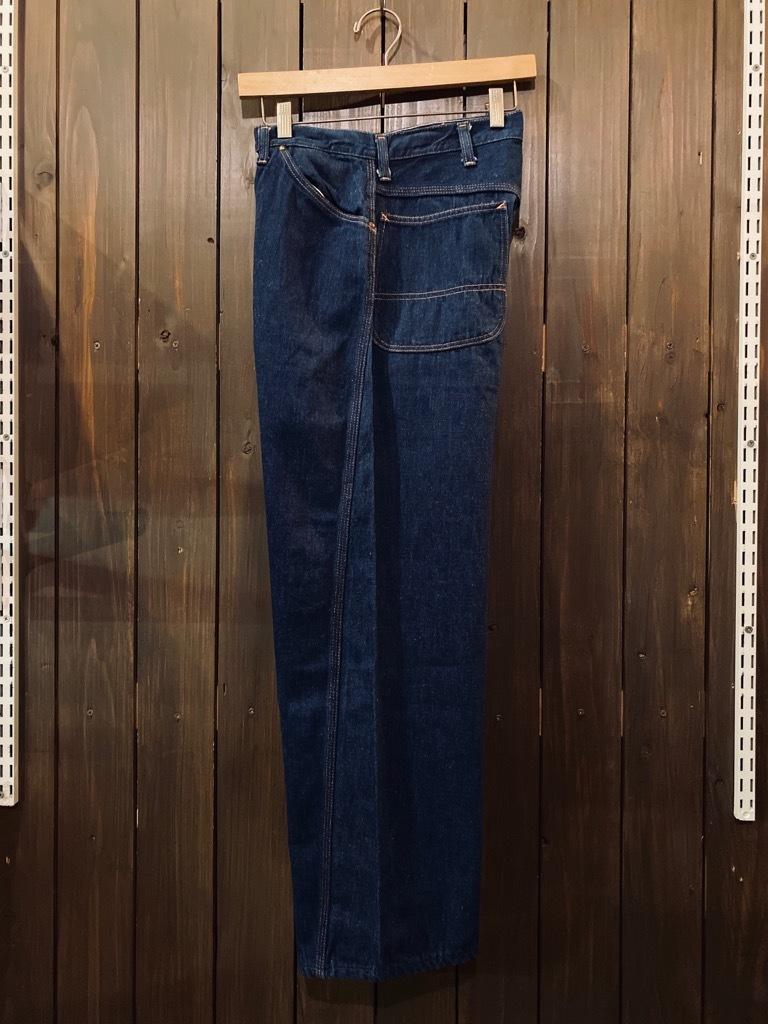 マグネッツ神戸店 6/3(水)Vintage Bottoms入荷! #3 Painter Pants!!!_c0078587_10204979.jpg