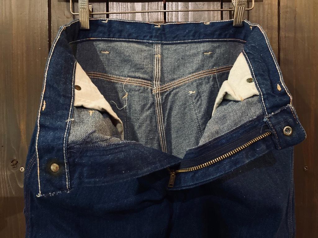 マグネッツ神戸店 6/3(水)Vintage Bottoms入荷! #3 Painter Pants!!!_c0078587_10211073.jpg
