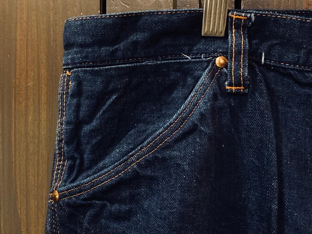 マグネッツ神戸店 6/3(水)Vintage Bottoms入荷! #3 Painter Pants!!!_c0078587_10215158.jpg