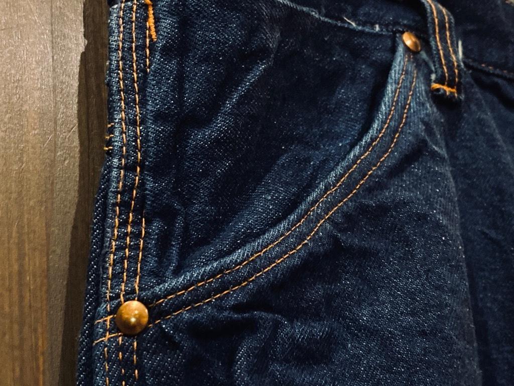マグネッツ神戸店 6/3(水)Vintage Bottoms入荷! #3 Painter Pants!!!_c0078587_10215196.jpg