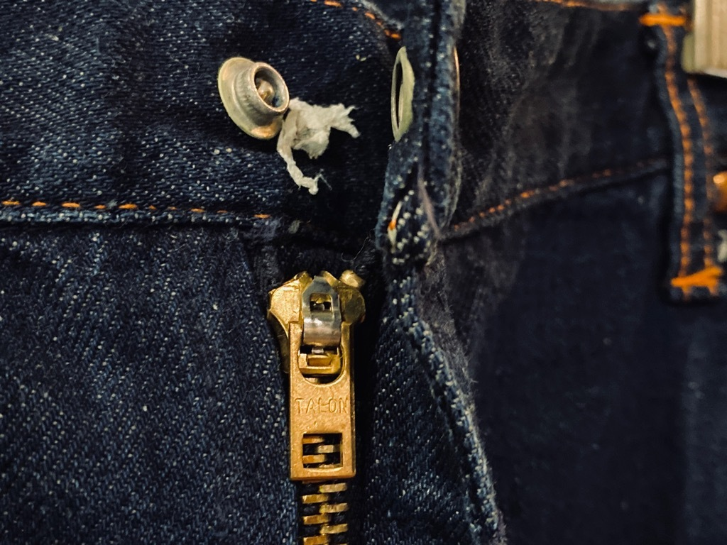 マグネッツ神戸店 6/3(水)Vintage Bottoms入荷! #3 Painter Pants!!!_c0078587_10215215.jpg