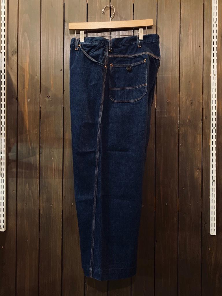マグネッツ神戸店 6/3(水)Vintage Bottoms入荷! #3 Painter Pants!!!_c0078587_10215276.jpg