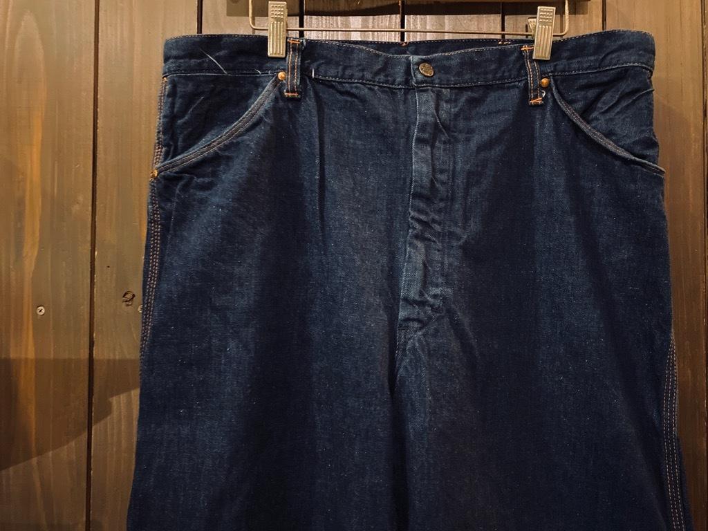 マグネッツ神戸店 6/3(水)Vintage Bottoms入荷! #3 Painter Pants!!!_c0078587_10215296.jpg
