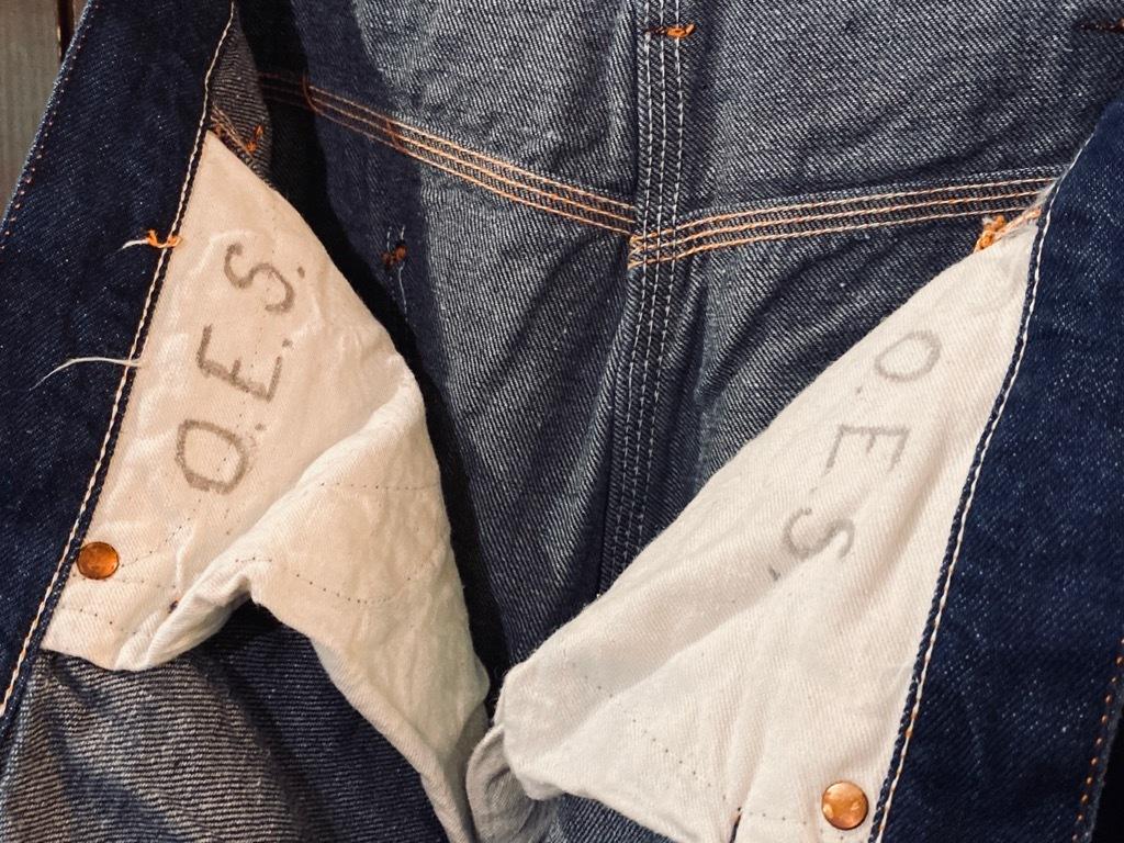 マグネッツ神戸店 6/3(水)Vintage Bottoms入荷! #3 Painter Pants!!!_c0078587_10222149.jpg