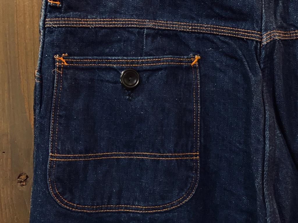 マグネッツ神戸店 6/3(水)Vintage Bottoms入荷! #3 Painter Pants!!!_c0078587_10222172.jpg