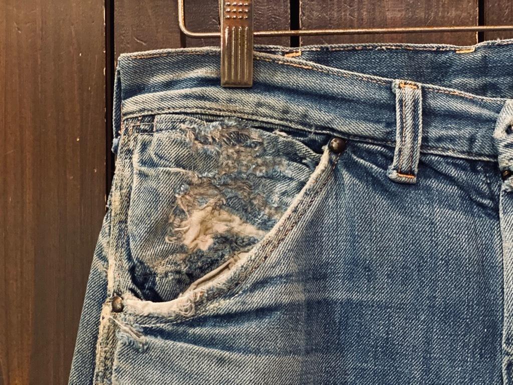 マグネッツ神戸店 6/3(水)Vintage Bottoms入荷! #3 Painter Pants!!!_c0078587_10232461.jpg