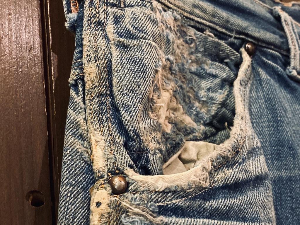 マグネッツ神戸店 6/3(水)Vintage Bottoms入荷! #3 Painter Pants!!!_c0078587_10232499.jpg