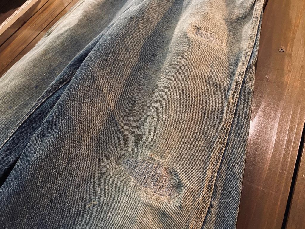 マグネッツ神戸店 6/3(水)Vintage Bottoms入荷! #3 Painter Pants!!!_c0078587_10232534.jpg